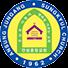 안성중앙교회